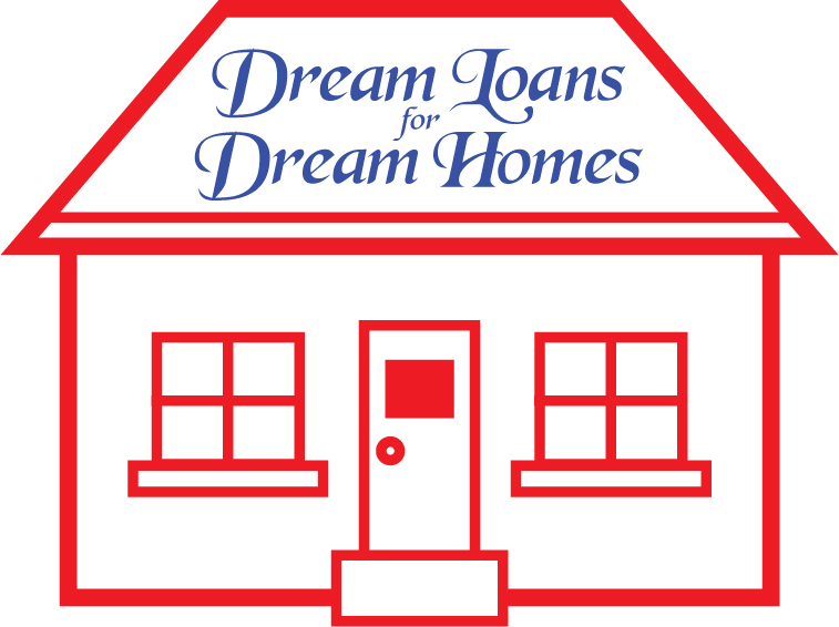 Dream Loans for Dream Homes